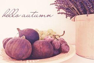 Hello+autumn_large