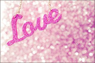 Glitters-love-photography-pink-Favim.com-126729_large